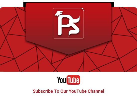 Follow in YouTube