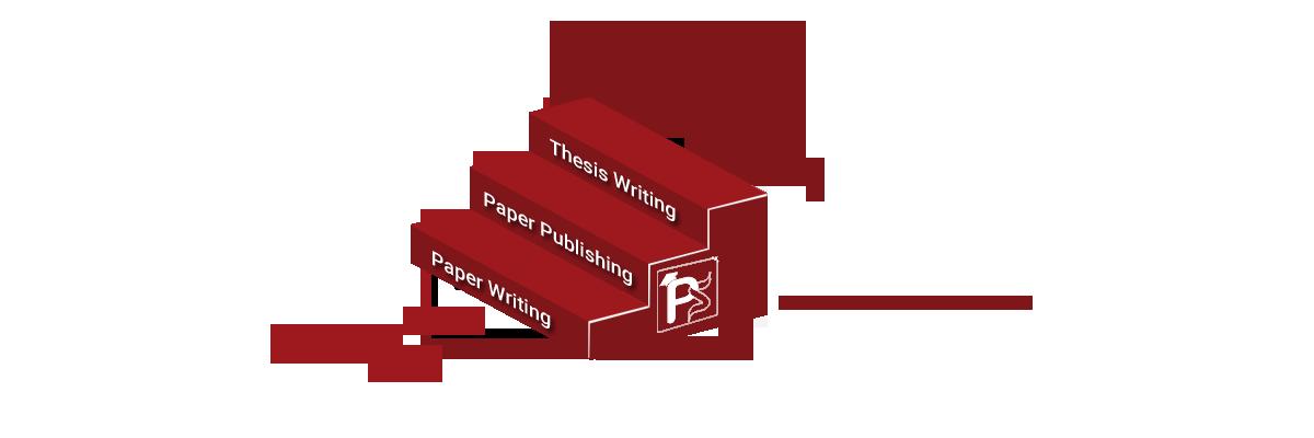 PhD Steps
